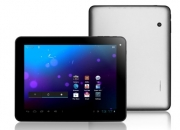 8inch Dual core Tablet pc